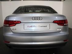 2016 Audi A4 1.4T FSI S Tronic Eastern Cape East London_4