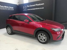 2021 Mazda CX-3 2.0 Active Auto Kwazulu Natal