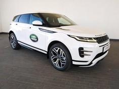 2019 Land Rover Evoque 2.0D 132KW (D180) North West Province