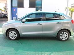 2017 Suzuki Baleno 1.4 GL 5-Door Western Cape Cape Town_1