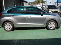 2017 Suzuki Baleno 1.4 GL 5-Door Western Cape Cape Town_2