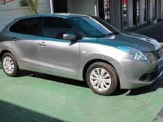 2017 Suzuki Baleno 1.4 GL 5-Door Western Cape Cape Town_3