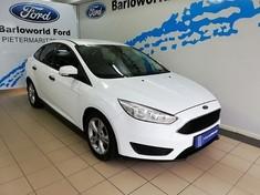 2015 Ford Focus 1.0 Ecoboost Ambiente Kwazulu Natal