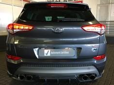 2019 Hyundai Tucson 1.6 TGDI Sport 150kW Mpumalanga Witbank_1