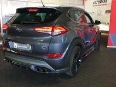 2019 Hyundai Tucson 1.6 TGDI Sport 150kW Mpumalanga Witbank_2
