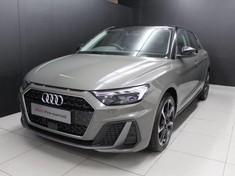 2020 Audi A1 Sportback 1.4 TFSI S-LINE S Tronic (35 TFSI) Kwazulu Natal