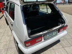 2009 Volkswagen CITI Billabong 1.4i  Gauteng Vanderbijlpark_1