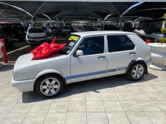 2009 Volkswagen CITI Billabong 1.4i  Gauteng Vanderbijlpark_2