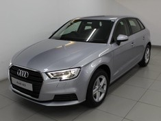 2020 Audi A3 Edition One Kwazulu Natal
