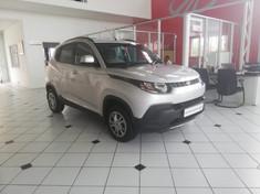 2016 Mahindra KUV 100 1.2TD K6+ Eastern Cape