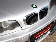 2002 BMW M3 Smg e46  North West Province Klerksdorp_4