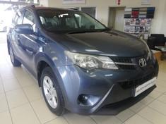 2014 Toyota Rav 4 2.0 GX Eastern Cape