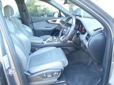 2016 Audi Q7 3.0 Tdi V6 Quattro Tip  North West Province Rustenburg_4