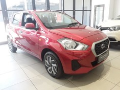 2020 Datsun Go 1.2 MID Free State