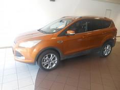 2015 Ford Kuga 1.5 Ecoboost Trend Auto Gauteng Krugersdorp_1