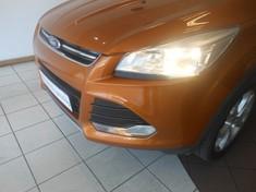 2015 Ford Kuga 1.5 Ecoboost Trend Auto Gauteng Krugersdorp_2