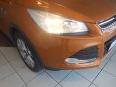 2015 Ford Kuga 1.5 Ecoboost Trend Auto Gauteng Krugersdorp_3
