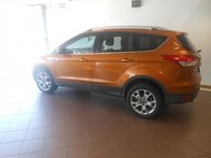2015 Ford Kuga 1.5 Ecoboost Trend Auto Gauteng Krugersdorp_4