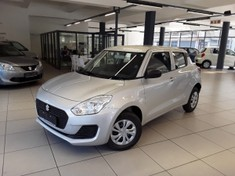 2020 Suzuki Swift 1.2 GA Free State