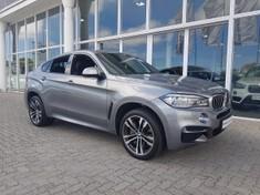 2017 BMW X6 X6 M50d Western Cape Tygervalley_1