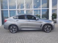 2017 BMW X6 X6 M50d Western Cape Tygervalley_2