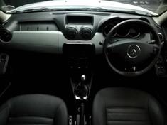 2016 Renault Duster 1.5 dCI Dynamique Gauteng Centurion_4
