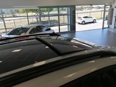 2019 Ford Kuga 2.0 TDCi ST AWD Powershift Western Cape Tygervalley_1