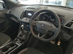 2019 Ford Kuga 2.0 TDCi ST AWD Powershift Western Cape Tygervalley_2