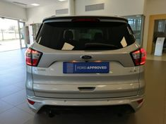 2019 Ford Kuga 2.0 TDCi ST AWD Powershift Western Cape Tygervalley_4
