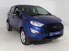 2018 Ford EcoSport 1.5TDCi Ambiente Western Cape