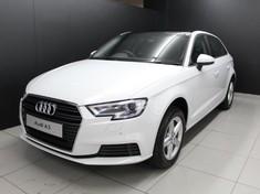 2020 Audi A3 Edition One Kwazulu Natal
