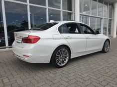 2018 BMW 3 Series 320D Luxury Line Auto Western Cape Tygervalley_3
