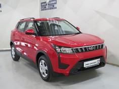 2020 Mahindra XUV300 1.5D (W6) Gauteng