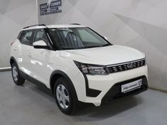 2020 Mahindra XUV300 1.2T (W6) Gauteng
