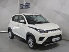 2020 Mahindra KUV 100 K6+ NXT Gauteng