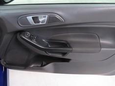 2017 Ford Fiesta ST 1.6 Ecoboost GDTi Gauteng Sandton_2
