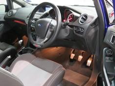 2017 Ford Fiesta ST 1.6 Ecoboost GDTi Gauteng Sandton_3