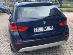 2011 BMW X1 Sdrive18i At  Mpumalanga Nelspruit_3