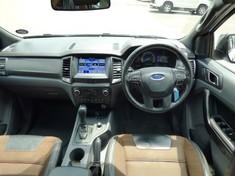 2017 Ford Ranger 3.2TDCi 3.2 WILDTRAK 4X4 Auto Double Cab Bakkie Mpumalanga Secunda_3