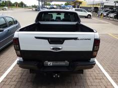 2017 Ford Ranger 3.2TDCi 3.2 WILDTRAK 4X4 Auto Double Cab Bakkie Mpumalanga Secunda_4