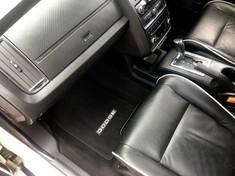 2011 Dodge Journey 2.7 Sxt At  Gauteng Centurion_4