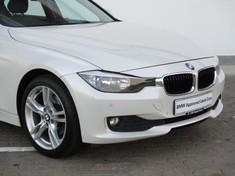 2015 BMW 3 Series 316I AUTO  Kwazulu Natal Pinetown_2