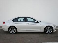 2015 BMW 3 Series 316I AUTO  Kwazulu Natal Pinetown_4