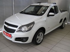 2014 Chevrolet Corsa Utility 1.4 Sport P/u S/c  Mpumalanga