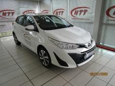 2020 Toyota Yaris 1.5 Xs 5-Door Mpumalanga