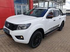 2020 Nissan Navara 2.3D Stealth Double Cab Bakkie Gauteng