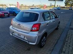 2020 Datsun Go 1.2 MID Gauteng Roodepoort_4