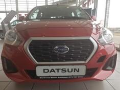 2020 Datsun Go 1.2 MID Gauteng Roodepoort_2
