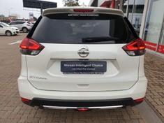 2020 Nissan X-Trail 2.0 Visia Gauteng Roodepoort_3