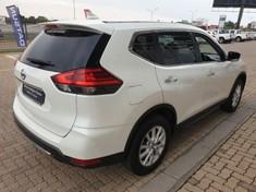 2020 Nissan X-Trail 2.0 Visia Gauteng Roodepoort_4